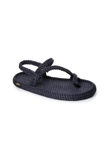 Nomadic Republic Ayakkabı Lacivert